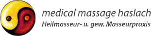 medical massage haslach, Heilmasseur- u. gew. Masseurpraxis